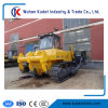 160HP Hydraulic Dozer Compact Crawler Bulldozer Yd160 with Ce