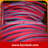 Wire Braided Steam Hose