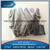 Auto Rubber Oil Seals (various) 35*49*6mm