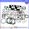 OEM Hot Resistant Rubber Gasket Sealing