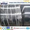 High Quality Cold Rolled 201 Grade Mirror Finish Stainless Steel Coils