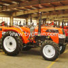 85HP Tractor - Sh854