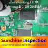 E-book Final Random Inspection / Consumer Electronics Inspection Services