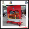 HPB series hydraulic bending machine press machine