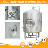 New Condition Stainless Steel Beer Brewery Tank 1000L