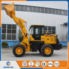 2ton Mini Loader Chinese Mini Wheel Loader Manufacturing Front End Mini Payloader
