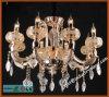 European Crystal Chandelier (5125-8)