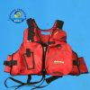 Fishing Vest (DH-003)