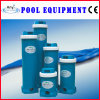 Small Cartridge Filters for SPA Pool (AF25)