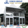 6m Double-Deck Pagoda Tent for Party