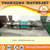 87K Water Jet Intensifier for Pump