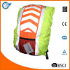 High Visibility Safety Rainproof Rucksack Cover