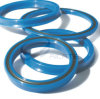 MPS Seals/Piston and Rod Seal/Hydraulic Seal