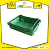 Harvest Crate Plastic Fruit Crate Vegetable Crate