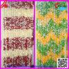 Plastic Curtain (XDPC-T001)