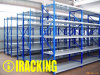 Storage Racking (IRB)
