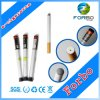 Hot Disposable Electronic Cigarette Promition Gift