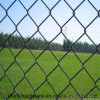 Protected Products Chain Link Fence