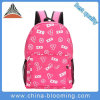 Fashion School Travel Girls Outdoor Laptop Backpack