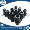 Supplying Curved Tooth Type Universal Coupling Shaft Coupling