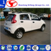 Chinese High Quality with Factory Price Electric Mini Car for Sale