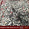 Wholesale Stripe Printed Stretch Ring Spu Rayon Jersey Stripe Fabric