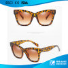 Cheap Wholesale Fashion UV400 Plastic Sunglasses 9768 in Stock