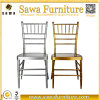 Wedding Chiavari Chair Commercial Used