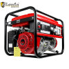 13HP Honda 5kVA Gx390 Electric Gasoline Generator Air-Cooled
