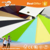 4X8 0.8mm Acrylic Sheets / Acrylic Plastic Sheet