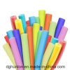 Wholesale EPE Swimming Stick Pool Noodles