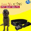 Nylon Customised Pet Collar/ Dog Collar / Pet Products