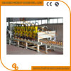 GB-850(3+5)Tiles Cutting machine