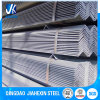 A36/Ss400/Q235 Hot Dipped Galvanized Equal Angle and Unequal Angle Hot Rolled and Cold Rolled Angle Steel