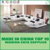 Wholesale U Design Fashion Living Room Furniture Leather Sofa Set