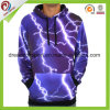 High Quality 3D Sublimation Hoodies for Men Custom Hoodies
