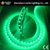 5050 120LEDs/M 12V Strip Lamp with Ce