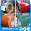 Color Metal Prepainted Steel Coil