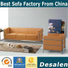 Best Quality Factory Wholesale Price Modern Office Furniture (9026#)