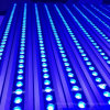 WiFi LED RGB Wall Washer 36X3w 120cm