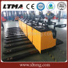 Ltma 2.5t High Quality Mini Full Electric Pallet Truck