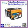 Bt-2500A 2kw Portable Gasoline Generator Copper Wire