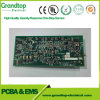 PCB by Contract Manufacturing in China