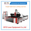Factory Supply High Quality Laser Machine for Metal Cutting & Engraving 750W/1000W/1500W/2000W