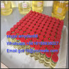 Yellow Liquid Injectable Steroid Oil FMJ300 Fmj 300mg/Ml for Bodybuilding