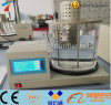 Lab Accurate Insulation Oil Density Testing Equipment
