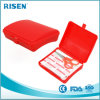 Factory Direct Sale Promotion Children First Aid Box