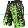 High Quality MMA Fight Shorts (ELTMMJ-15)