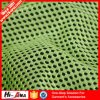 Over 95% Accessories Exported Finest Quality Square Net Fabric