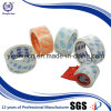 Packing Material BOPP Film Crystal Clear OPP Packing Tape
